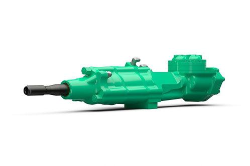 HC 170 Drifter, 27-28kW