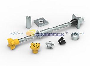 hot-dip-galvanizing-anchor-bolt540.jpg