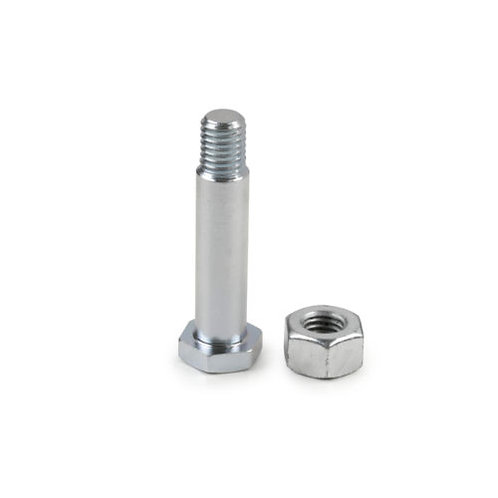 C001816-M10_bolt_for_helical_rods-Ø100
