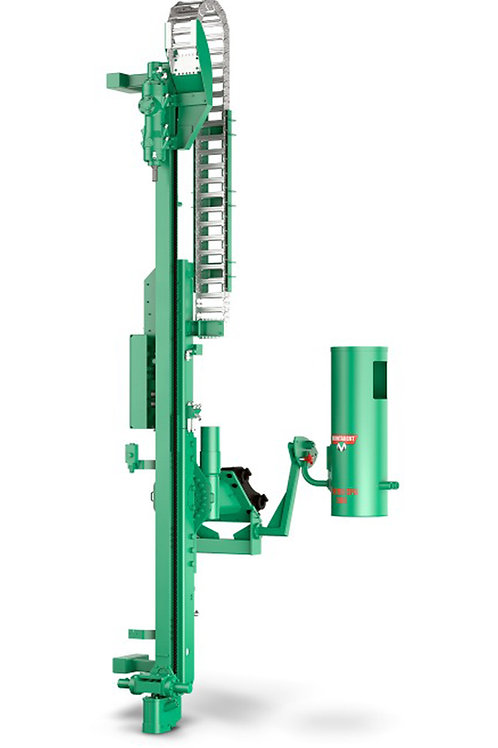 Micro CPA 360 Drill Attachment