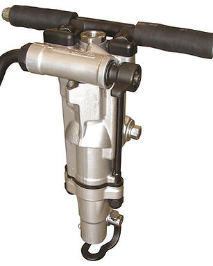 Hand Drill Air Operated.jpg