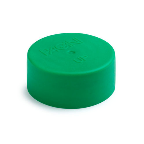 C004843-Cap for PVC sleeve, 44,5 UP (50 pack)