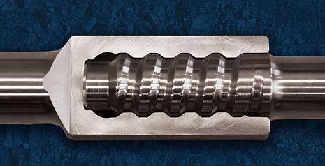 Threaded Drill Rod.jpg