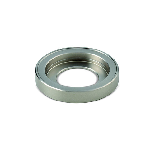 C005992-Stainless steel ring for CPTu test with grease M18