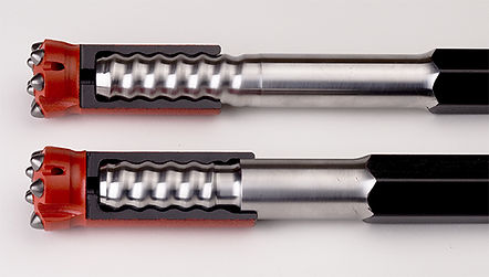XR32 Threaded Hex Rods.jpg