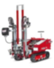 Penetrometro-TG63-200-statica.jpg