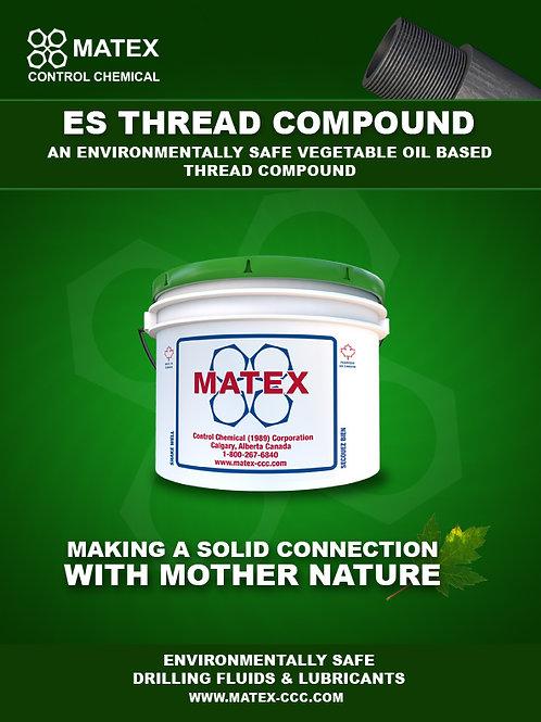 ES Thread Compound