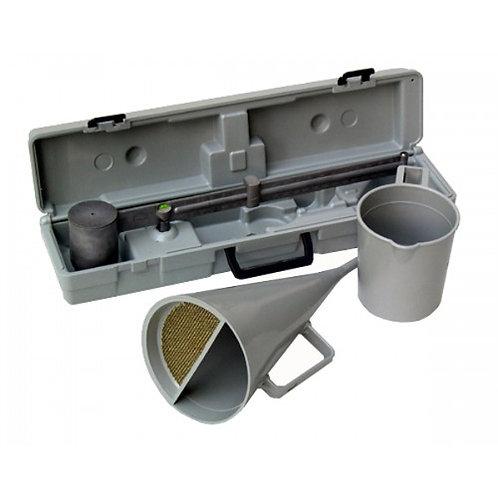 Mud Balance Kit