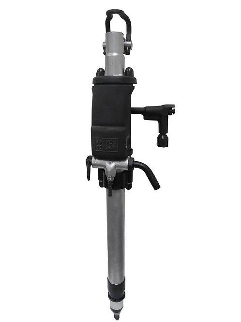 Stoper Drill MWRB83