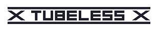 Tubeless Rockmore Logo.jpg
