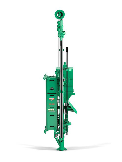 CPA 225E Drilling Attachment