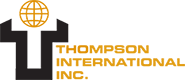 Thompson Logo.png