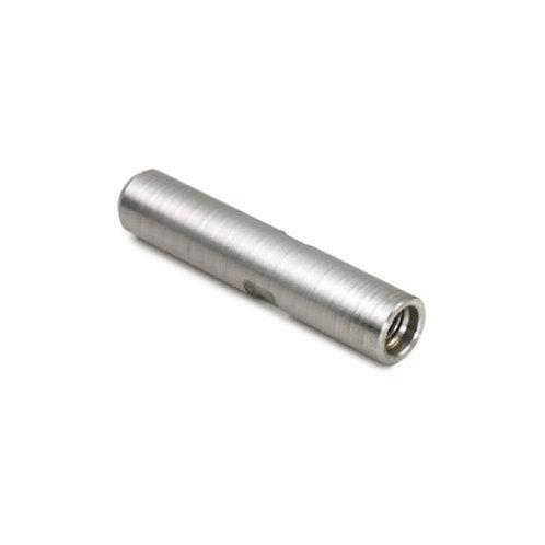 C000553-Drive cap 20mm, M14
