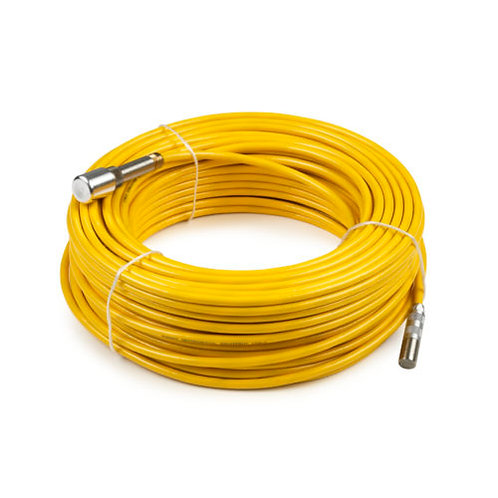 C001053-Cable for piezocone 50m