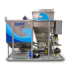 eddy-water-treatment-system.jpg