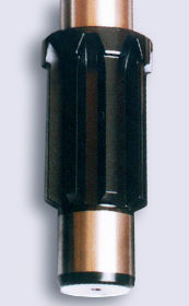 Sandvik HLX5 Shank Adaptor.jpg
