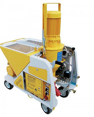 Continuous Grouting Plant.jpg