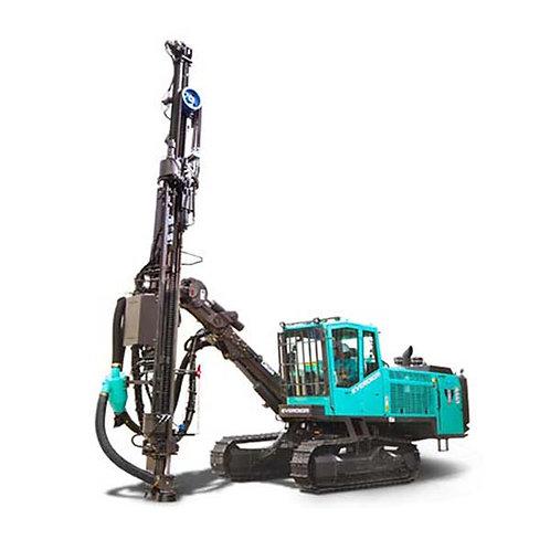 Everdigm T500 Drill Rig