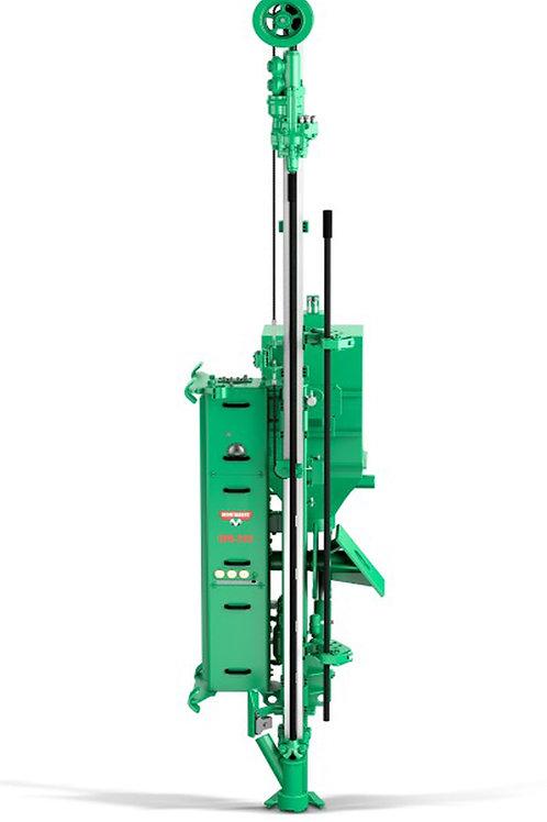 CPA 222E Drilling Attachment