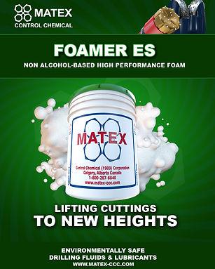 Foamer ES Letter_web.jpg