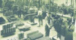 montabert-history-main_edited.jpg