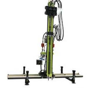 Drilling Machine MPF - Picard