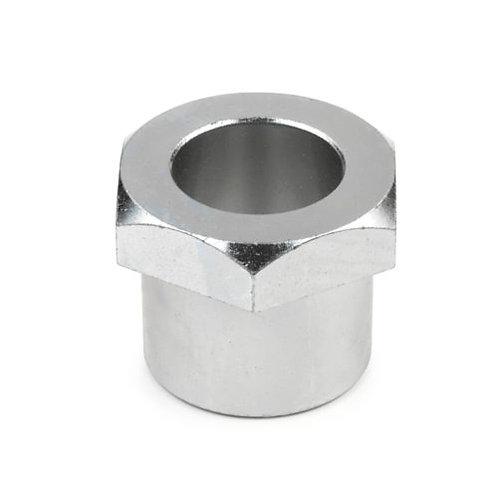 C000903-Hexagonal_centering_ring-Ø36