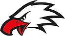 Logo Eagle Head.png