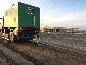 medusa DMT truck.jpg