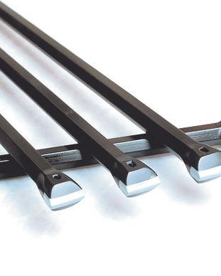 INTEGRAL Drill Steel.JPG