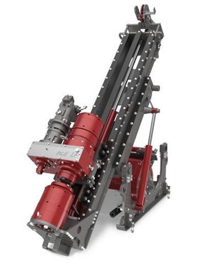 Core Drill KmN1.4s - Surface Drill