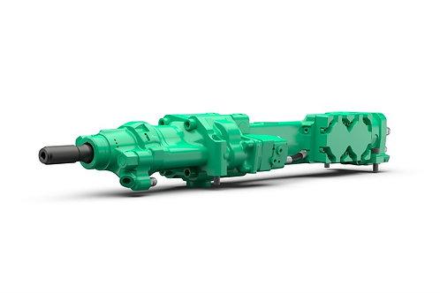 HC 112 Drifter, 26-30kW