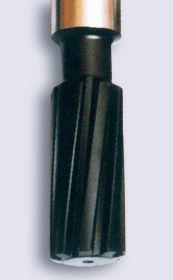 Shank Adaptor Drilling.jpg