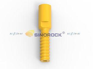 adapter-coupling_s540.jpg