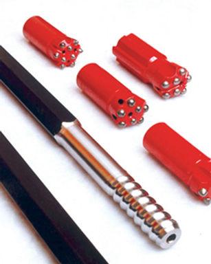 R32 Rock Tools.jpg