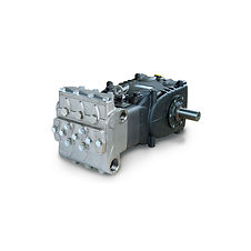 Triplex Piston Mud Pump.jpg