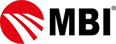 MBI Logo.png