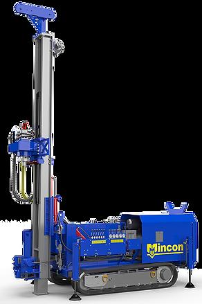 Mincon R612.png