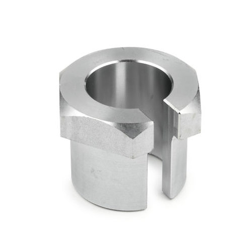 C000902-Hexagonal_centre_ring_for_rod-Ø36-with_milling_for_cable