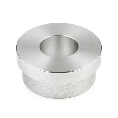 C003687-Alluminium centre ring 105-70 (TG-63)