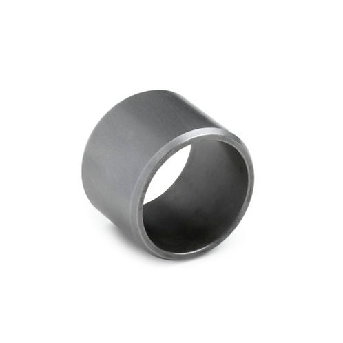 C000576-Friction_reducer_ring-Ø40
