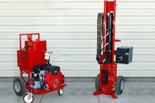 9110 LAP & 9110 Power Unit