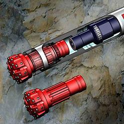 Rockmore DTH Hammer.jpg