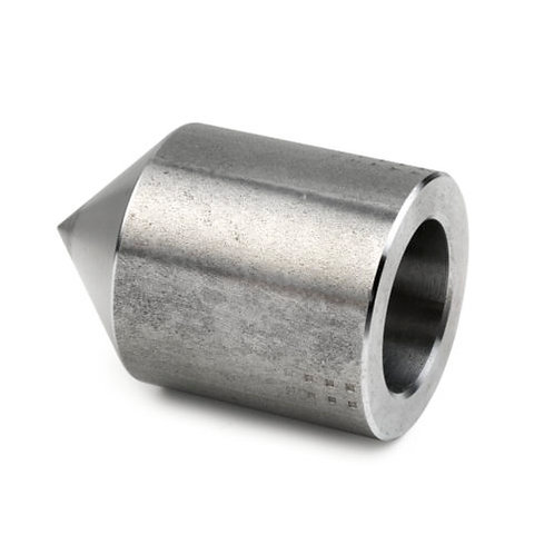 C001422-Disposable Cone angle 90 degrees