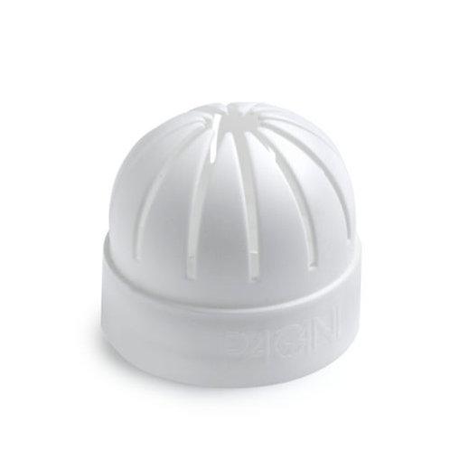 C004140-PVC Basket 44mm