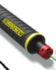 AutoStem Cartridge - Blasting
