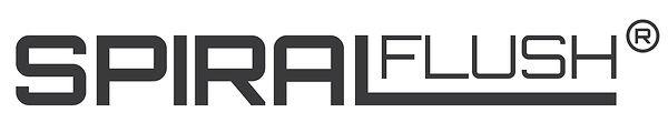 Spiral Flush Logo