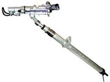 MWS83F Jack Leg Drill