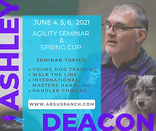 Ashley Deacon Seminar-2.png