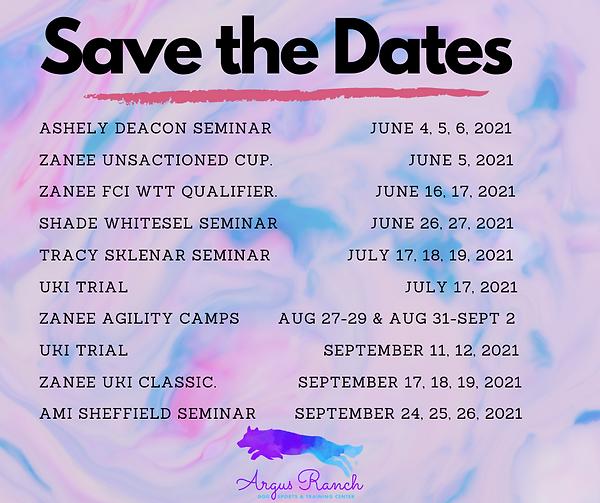 Ashley Deacon Seminar-6.png